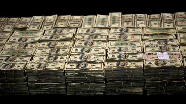 2 trilyon dolarlık kara para trafiği ifşa oldu! Türk bankalarından 538 şüpheli işlem