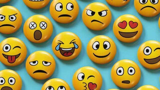 Emojilere ''koronavirüs'' düzenlemesi