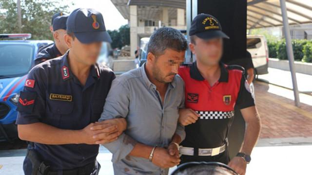 Gülseren'in katili Hilmi Yılmaz'ın ifadesi ortaya çıktı!
