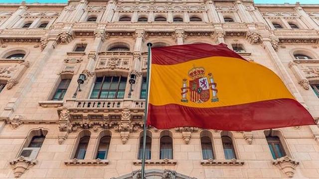 İspanya ekonomisine Covid-19 darbesi