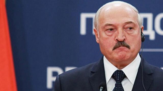 Almanya, Lukaşenko'yu cumhurbaşkanı olarak tanımadı