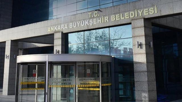 Ankara Büyükşehir Belediyesi'nde korkutan rakamlar