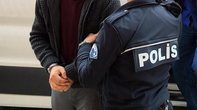 İstanbul merkezli 26 ilde FETÖ operasyonu: Çok sayıda gözaltı