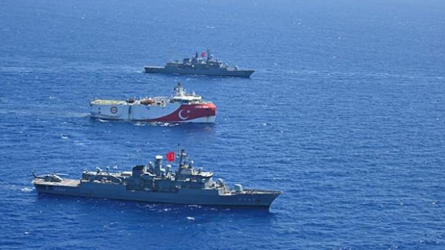 Yunanistan'ın ''Masada kaybederiz'' korkusu! Atina ikiye bölündü