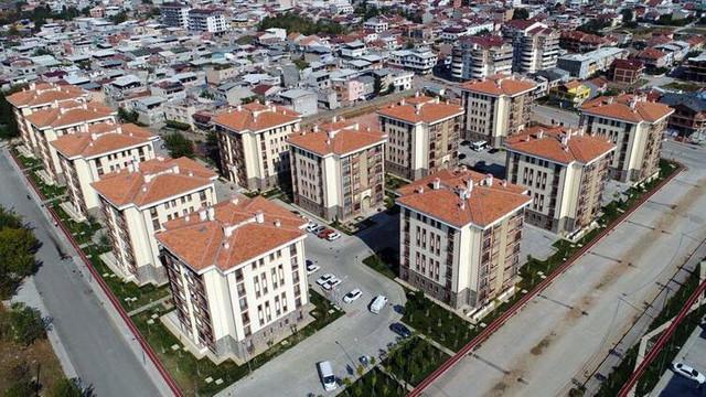 Bu ilde konut kiraları yüzde 110 arttı!