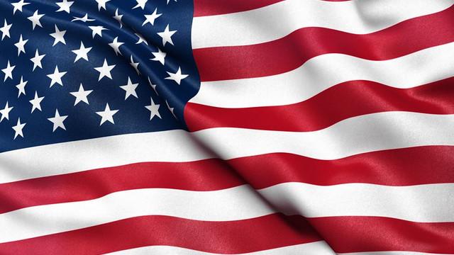 ABD'Den Dağlık Karabağ çağrısı!