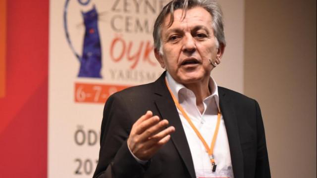 KONDA'nın patronu Bekir Ağırdır'dan dikkat çeken MHP çıkışı