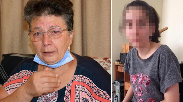 Torunu tacize uğrayan babaannenin anlattıkları şoke etti