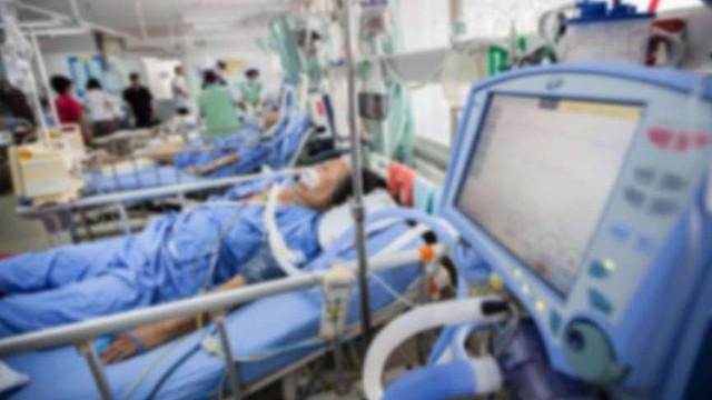 Üç öğretmen koronavirüs nedeniyle hayatını kaybetti