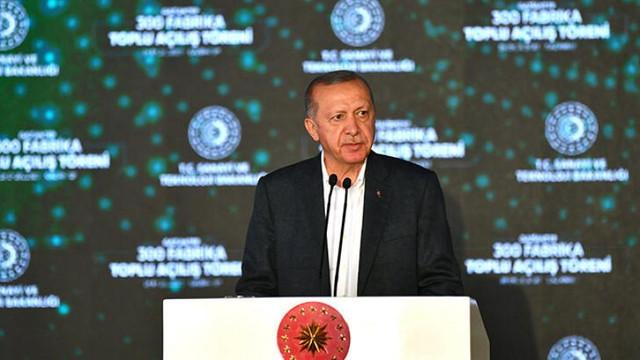 Emin Çölaşan: ''Erdoğan'ı kandırıyorlar''