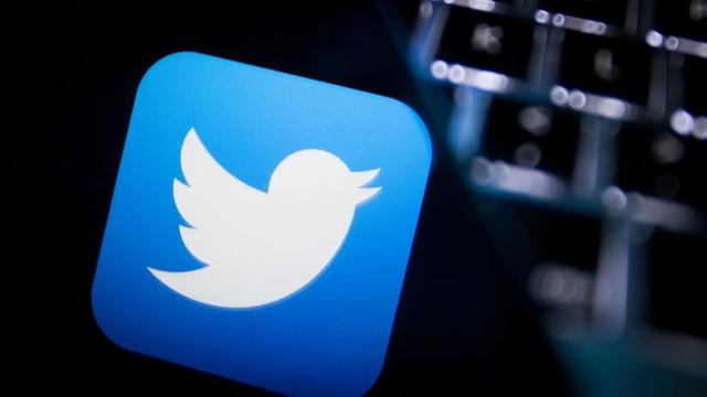 Twitter'dan ''tüyo'' verenler cezayı yedi