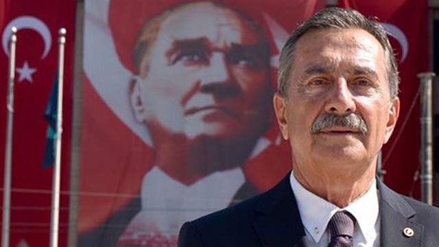 AİHM'den ''Atatürk olmasaydı Erdoğan'ın babası kim olacaktı'' kararı