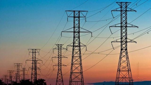 Türkiye'de tüm zamanların elektrik rekoru kırıldı