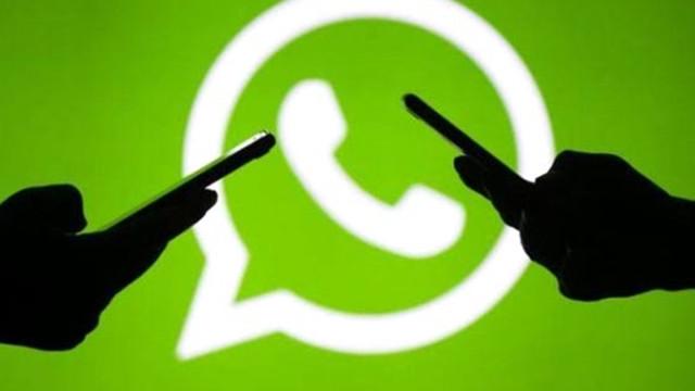 Cumhurbaşkanlığı'ndan WhatsApp açıklaması