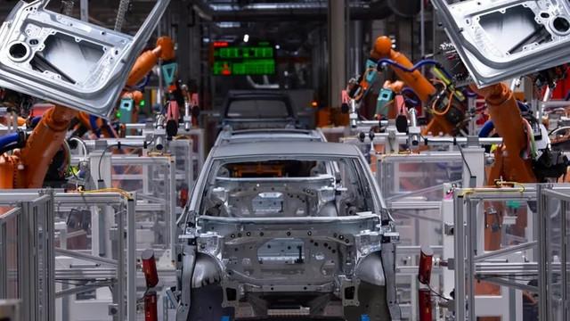 Hyundai Motor ve Apple'dan ortaklık anlaşması