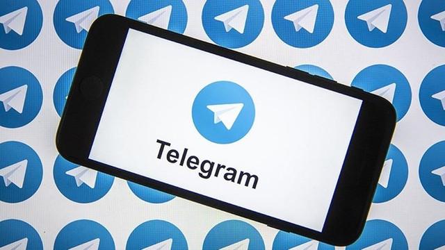 Telegram teşekkür etti: 500 milyona ulaştık!