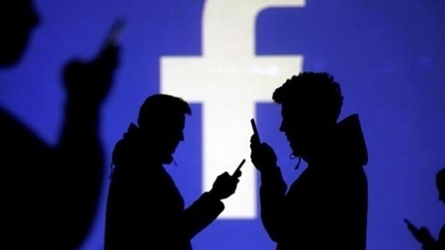 Facebook, İran devlet televizyonun hesabını kapattı