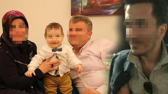 Siyanürlü çifte cinayette Adli Tıp raporu çıktı: Cezai ehliyeti tam