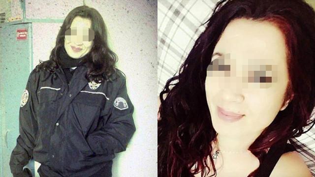 Polis memuru Sultan'ın sır ölümü! ''İntihar değil, cinayet''