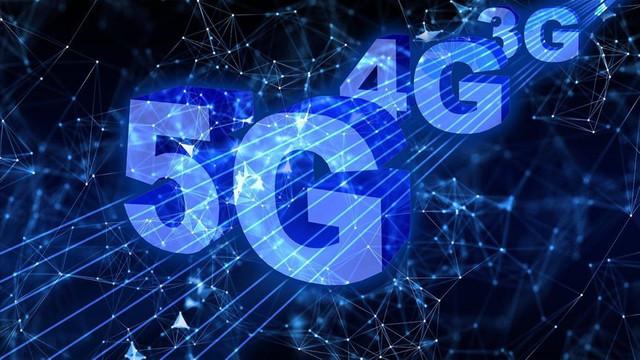 Türk Telekom'dan 5G hamlesi
