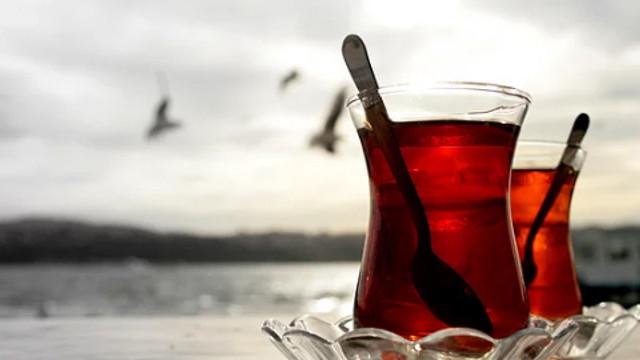 Çayına şeker atanlara kötü haber
