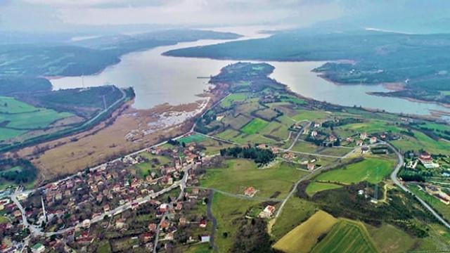 Kanal İstanbul davasının bilirkişilerine itiraz