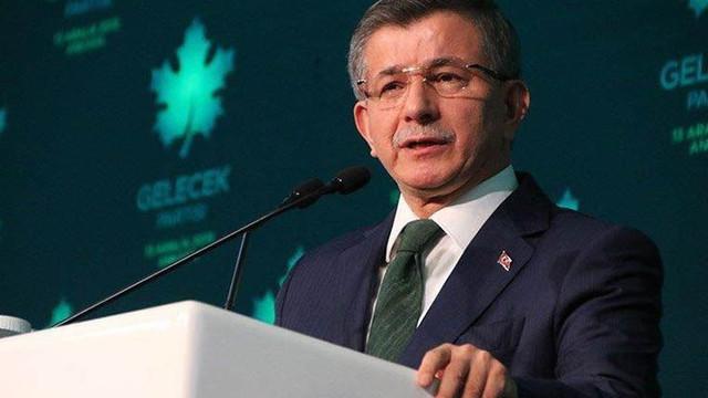 Cumhurbaşkanı Erdoğan ve Bakan Soylu için çok sert sözler