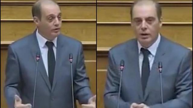 ''Tek kurşun atmadan Ege'nin yarısını Türklere kaybedeceğiz''