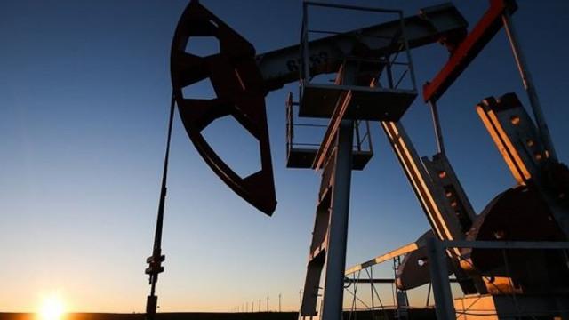 Fitch'ten dikkat çeken petrol tahmini