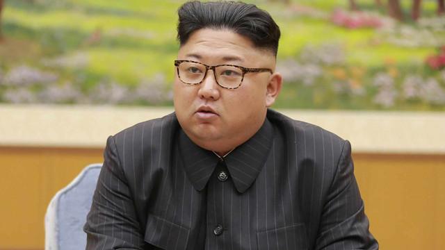 Yasaklar ülkesi Kuzey Kore'den şoke eden kararlar!