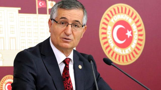 Bahçeli'yi eleştiren eski MHP'li: ''Tedbirimi aldım silahımla geziyorum''