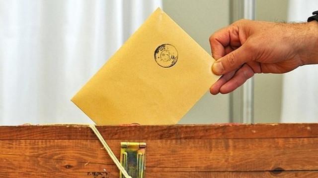 Optimar'dan 2021'in ilk anketi: İşte Erdoğan'ın oy oranına en yakın olan isim