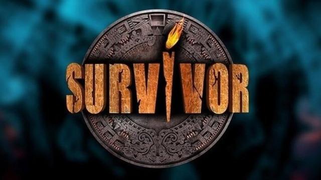 Survivor 2021 ne zaman başlıyor? Survivor Ünlüler ve Gönüllüler kadrosu açıklandı