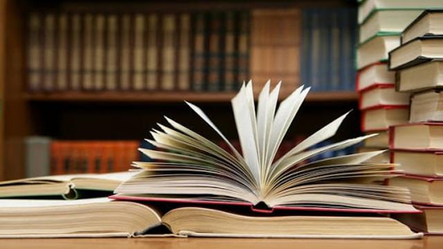İşte Türkiye'de en çok ve en az kitap okuyan illerimiz