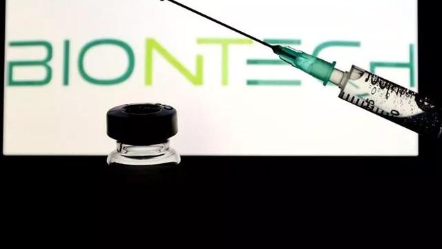Korona aşısını bulan Türk bilim insanları bir hastalığa daha çare oluyor