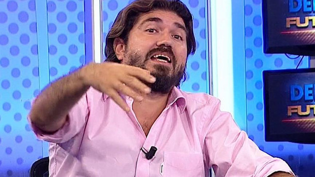 Rasim Ozan Kütahyalı: ''Kadir Topbaş olsaydı İmamoğlu kazanamazdı''