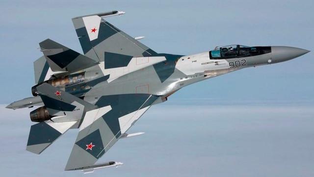 Rusya'dan Türkiye'ye ''savaş uçağı'' mesajı