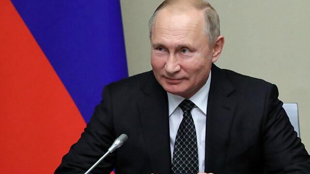 Rusya, Atom Enerjisi Ajansı ve İran arasındaki geçici anlaşmadan memnun