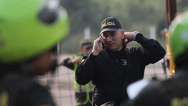 Kolombiya'da 2 günde silahlı çatışmalarda 11 kişi öldü