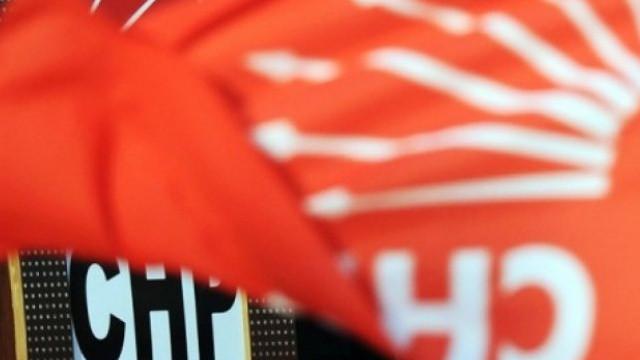 CHP'ye 156 bin 140 kişi online üyelik başvurusunda bulundu