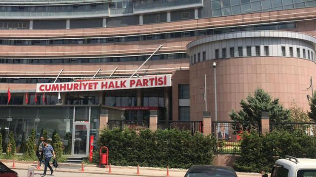 CHP'nin ''köstebeği'' AK Partili isme ''üflemiş''