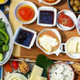 Antalya Valisi açıkladı ! Kahvaltı ve sigara yasaklandı