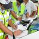 Kurallara uymayanlar asıl şimdi yandı ! İşte yeni ve zamlı trafik cezaları