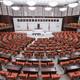Trafik cezalarıyla ilgili kanun teklifi Meclis'ten geçti