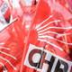 CHP'den İş Bankası için 3 ayaklı plan