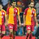 Galatasaray'a evinde Bursaspor çelmesi !