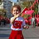 Cumhuriyet tarihinde bir ilk: 29 Ekim İstanbul'a taşınıyor