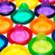 Mültecilere bedava prezervatif mi dağıtılacak ?