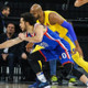 Anadolu Efes 90 - 77 Maccabi Fox (THY Euroleague)