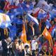 Fatih Altaylı açıkladı: AK Parti'nin İstanbul ve İstanbul ilçe adayları